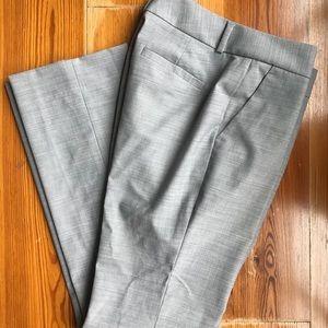 Club Monaco Suit Pant